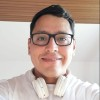 Ivan Olascoaga - All Time : Builderall Affiliates