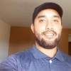 Kléber Cawamura da Silva - 14 Days : Builderall Affiliates