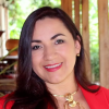 PATRICIA CAMELO - 28 Days : Builderall Affiliates