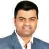 Umesh Kumar - 28 Giorni : Affiliati Builderall