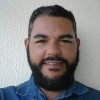 ERNANE OLIVEIRA DO NASCIMENTO - 48 Hours : Builderall Affiliates