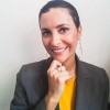 Patricia Bastos - 48 Hours : Builderall Affiliates