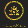 Socios Matrix - 7 Days : Builderall Affiliates