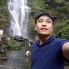 Tran Quang Dong - All Time : Builderall Affiliates