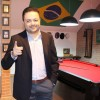 Roberto Rodrigues - 2019 : Builderall Affiliates