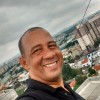 Jota Santos - 28 Days : Builderall Affiliates