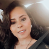 Bruna Camila Gonçalves - 14 Days : Builderall Affiliates