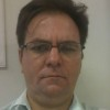 Sandro Cacciari Simões - 7 Days : Builderall Affiliates