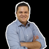 Jose Cortes - 48 Hours : Builderall Affiliates