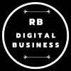 RB Digital Business - 12 Meses : Afiliados Builderall