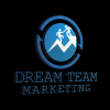 Dream Team Marketing - 14 Jours : Affiliés Builderall