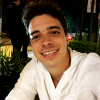 Raphael Rodrigues - 2019 : Affiliati Builderall