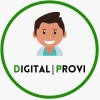 Digital Provi - 2020 : Afiliados Builderall