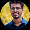 Darshan Joshi - 7 Dagen : Builderall Affiliates