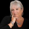 Shirley Hauptman - 2019 : Builderall Affiliates