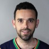 Fabio Ourique - 2019 : Builderall Affiliates