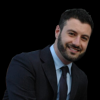 Giovanni Corsaro - 2021 : Builderall Affiliates