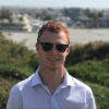 Chad Bartlett - 2019 : Builderall Affiliates