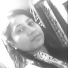Arpita gupta - 2019 : Builderall Affiliates