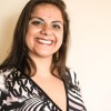 GIANI CRISTINA DE LAMARE GIANNINI - 14 Days : Builderall Affiliates