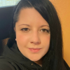 Katharina Kislewski - All Time : Builderall Affiliates