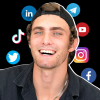 Jarod Froneman - 48 Hours : Builderall Affiliates