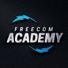 Freecom Academy - 6 Maanden : Builderall Affiliates