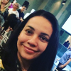 Juliana Barcellos - 7 Dagen : Builderall Affiliates