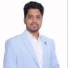 Vikas Agrawal - 2021 : Builderall Affiliates