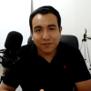 alvaro guevara - 14 Days : Builderall Affiliates