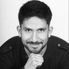 Oscar Moreno - 2020 : Builderall Affiliates