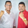 Digital Master | Salatiel & Visgueira - 2020 : Builderall Affiliates