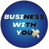 business.withyou_ - 6 Mois : Affiliés Builderall