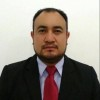 HUGO HUERTA RIVERA - 2020 : Builderall Affiliates