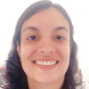 Viviane Costa - 2021 : Builderall Affiliates