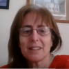 Diane Hoggarth - All Time : Builderall Affiliates