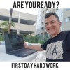 Fernando de Moraes - 7 Days : Builderall Affiliates