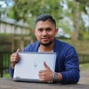 Beto Bustamante Empire - All Time : Builderall Affiliates
