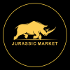 Jurassic Market - 14 Days : Builderall Affiliates