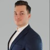 Ludvig Eklund - 2019 : Builderall Affiliates