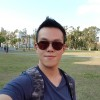 Tony Loi - 3 Months : Builderall Affiliates