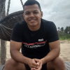 Lourival Rodrigues - 2019 : Builderall Affiliates
