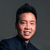 Kenneth Chan Mun Kean - 7 Giorni : Affiliati Builderall