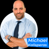 Michael Kalisperas - 2019 : Builderall Affiliates