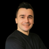Mattia Buriani - 2020 : Builderall Affiliates