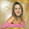 Naty Garo - 14 Days : Builderall Affiliates