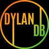 Dylan - 28 Days : Builderall Affiliates