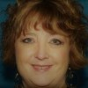 Deborah Russell - 48 Hours : Builderall Affiliates