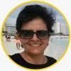 Gwendoline Rocha - All Time : Builderall Affiliates