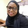 Aminatu Abubakar - 14 Days : Builderall Affiliates